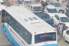 national highway traffic