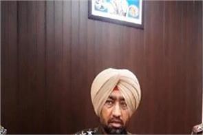 missing children  police  fatehgarh sahib