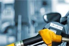 opec meeting as coronavirus saps oil demand