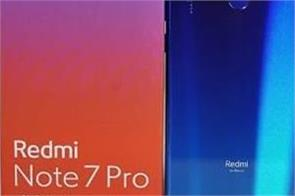 man gets free device from xiaomi after his redmi exploded into pieces