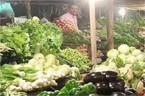 in february wholesale inflation fell to 2 26 percent