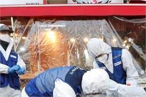 corona virus canada exceed 7 000