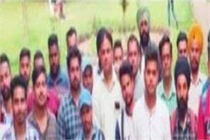 jalandhar  strike  readers  salary