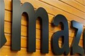 relief in the wake of corona anger amazon will employ 1 million people