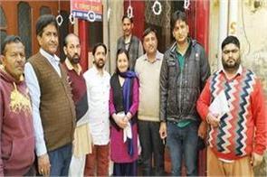 jagran cancelled in machiwara