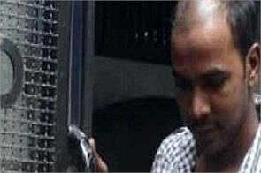 nirbhaya case accused mukesh reached against order of lower court