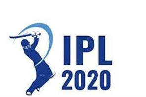 this punjab state players will be seen playing by these teams in ipl 2020