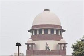 sc grants permanent commission for women officers in navy