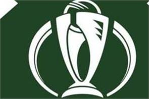 womens odi world cup to have reserve day for semis and final matches