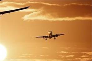amritsar domestic flights start