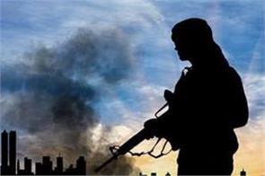 around 30 malian soldiers killed  five injured in jihadist attack