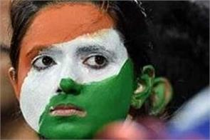 bollywood actor kamaal r khan tweet on india and pakistan