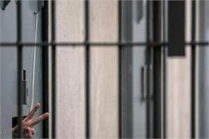 about 1 500 inmates escape from brazilian prisons