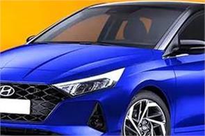 hyundai elite i20 to get new 1 0 liter turbo petrol engine