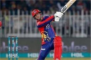 england cricketer alex hales corona virus