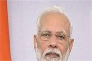 nirbhaya accused hanged narendra modi justice