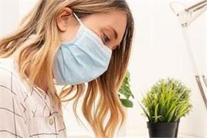 coronavirus outbreak business ideas for work from home