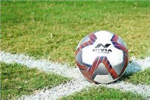 asian games medalist footballer latif passes away