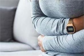 woman problem health benifits