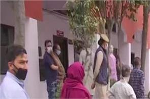amritsar  police station  langar hall