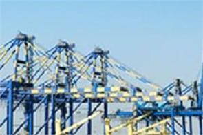 adani port  stock market  debenture