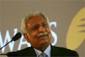 jet airways owner naresh goyal files ed scam  money laundering case