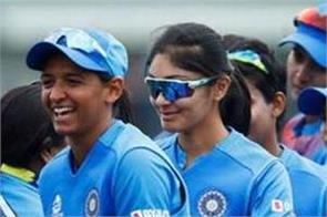 rain is not a threat to the womens t20 world cup final