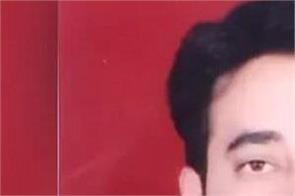 more 5 accused arrested in ankit murder case