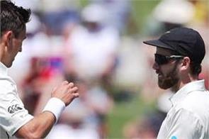 india vs new zealand 2nd test day 2 records