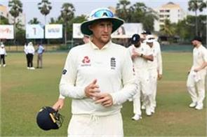 england  s sri lanka tour postponed due to corona virus