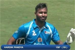 pandya  s explosive performance continues