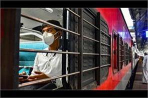 central railways cancels 22 low occupancy trains
