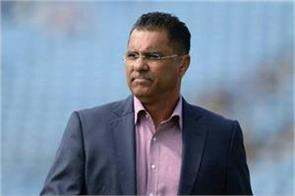 icc test championship without ind pak tie is meaningless  waqar