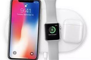 omg up to rs 55 000 discount on these apple products