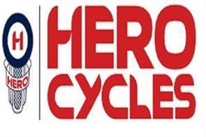 coronavirus hero company will help rs 100 crore