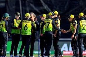 australia beat new zealand in the semifinals