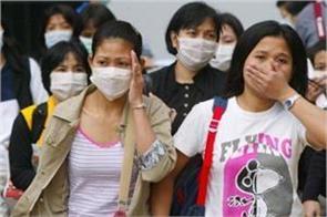 coronavirus  women being shamed during menstruation in china
