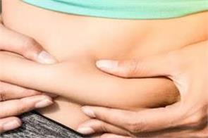 breath in bad air  signs of obesity and serious illnesses
