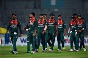 bangladesh win the t20 series from zimbabwe