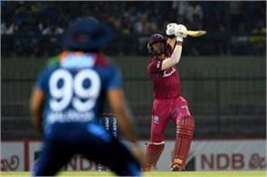 windies beat sri lanka in clean sweep in t20 series