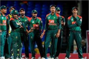 bangladesh beat zimbabwe by 169 runs in the first odi
