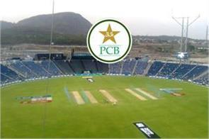covid 19  pakistan super league suspension