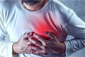 working in different shifts the risk of heart disease