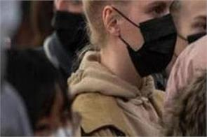 corona raid kills more than two million people 8789 deaths worldwide