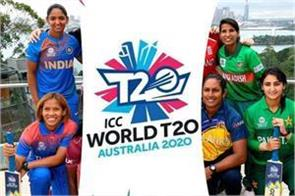 women  s world cup  know which team has the most boundaries