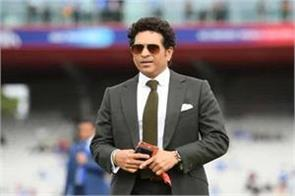 sachin told that you can avoid the corona virus video