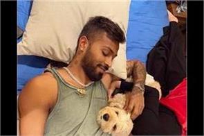 bid fiance natasha by sharing a romantic photo with pandya