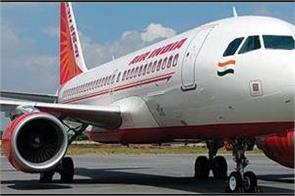 air india suspends 61 pilots
