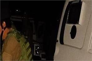 4 terrorist died in attack at kulgam