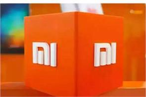 xiaomi has a 30 percent share of the indian market